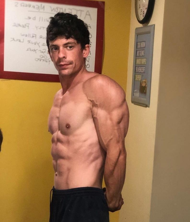 Brett Lapidus