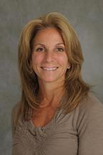 <b>Dr. Maria Meigel, DPT, OCS, CFMT, CSCS</b>