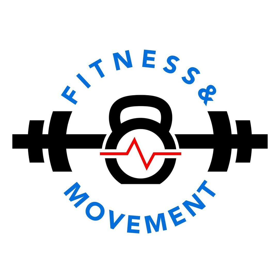 Fitness and Movement, LLC